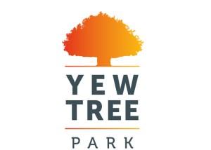 Yew Tree Park – NRE Property Surveyors
