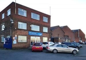 Burscough-UBH-industrial-warehouse-for-sale