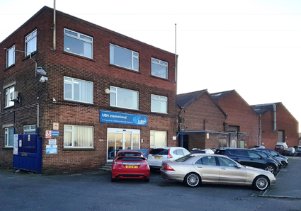 Burscough-UBH-industrial-warehouse-for-sale