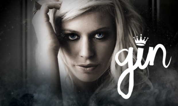 Artist Spotlight: Gin Wigmore – A Girl Called Ginny