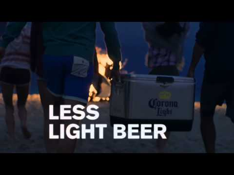 Corona anthem commercial song aloadofball