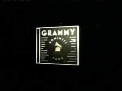 Celebrate 50 | Grammy Awards Commercial Song