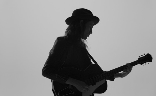 Discover James Bay | Apple Commercial Song