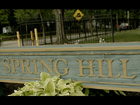 Spring Hill | Beats by Dre Commercial Song
