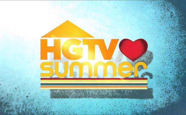 Summer Whistling | HGTV Commercial Song
