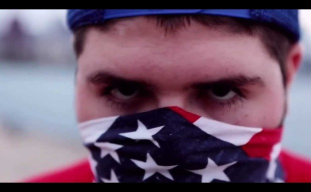 USA-Mexico Bumper Short | 2014 FIFA World Cup Qualifying Commercial Song