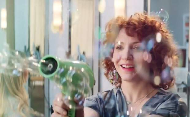 Parlor | Bud Light Lime-A-Rita Commercial Song