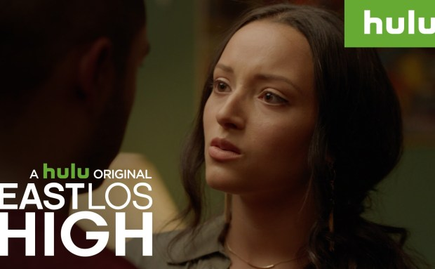 East Los High | Hulu TV Spot Song