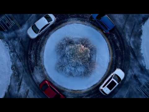 Road Zeros | VW 2016 Commercial Song