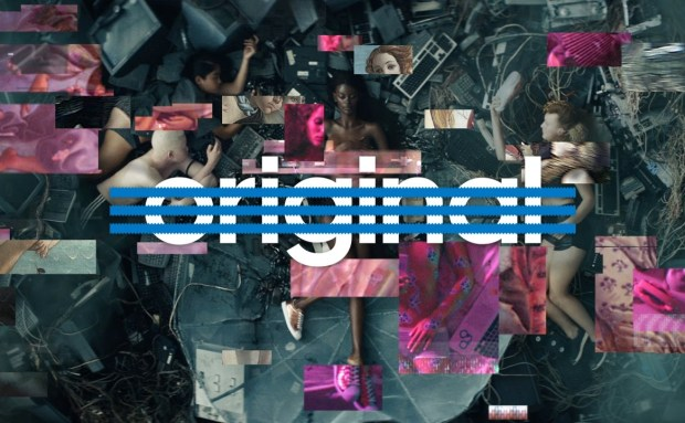 ORIGINAL is Never Finished | adidas Originals Commercial Song