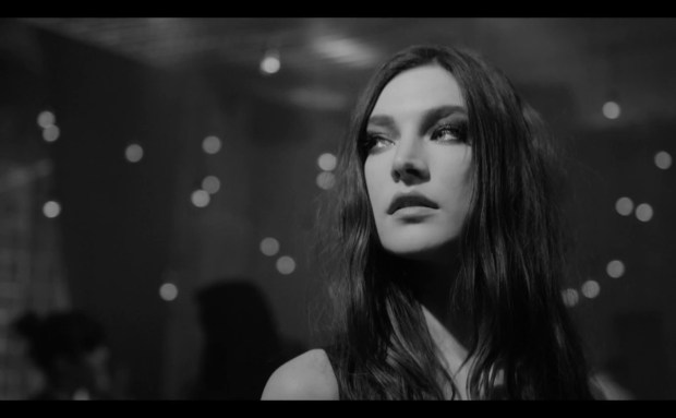 The Concert | YSL LA NUIT DE L'HOMME Commercial Song