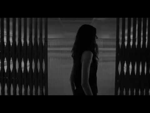 The Lift | YSL LA NUIT DE L'HOMME Commercial Song
