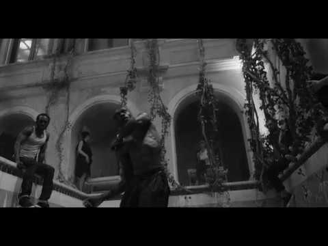 The Pool | YSL LA NUIT DE L'HOMME Commercial Song