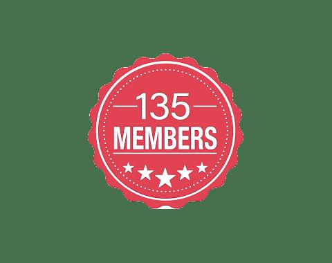 members-135.png