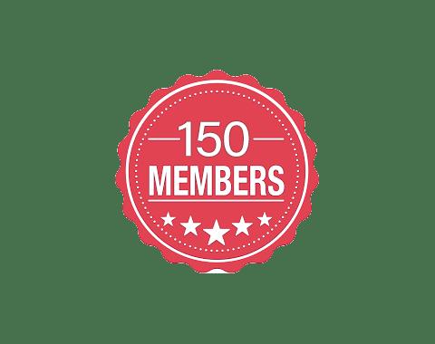 members-150.png