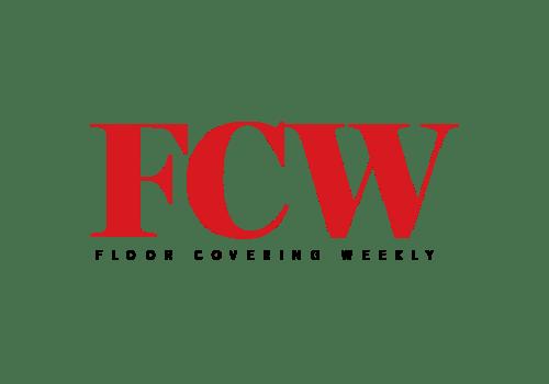FCW-logo-480x380.png