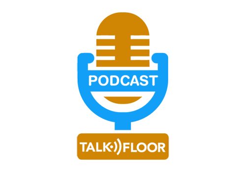 TalkFloor_Podcast_Icon.jpg
