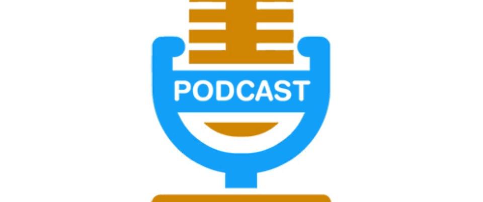 TalkFloor_Podcast_Icon.jpg