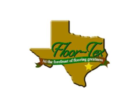 Floor-Tex Commercial Flooring,