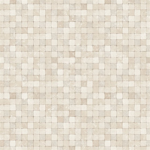 g67415 textured tiles commercial wall decor