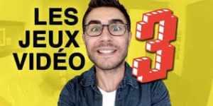 cyprienjeuxvideos3