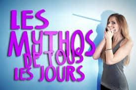 andymythos
