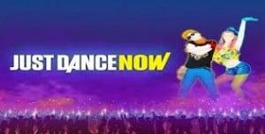 justdancenow