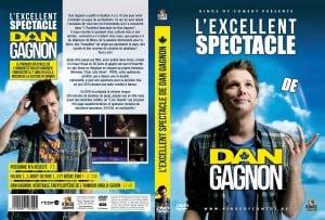 dangagnon