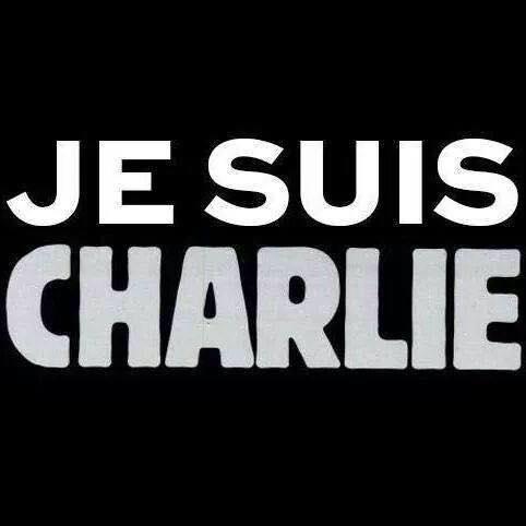 attentat charlie hebdo
