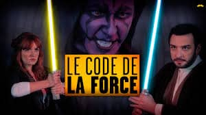 codedelaforce