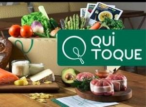 quitoque1