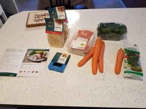 recettes1ingredients