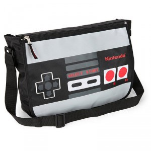 sac-reversible-manette-nes