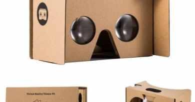 cardboard-vr-iam