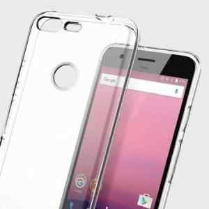 Coque-Google-PixelXL-spigen-Liquid-Crystal