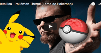 metallica_pokemon