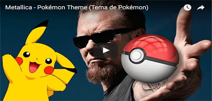 metallica_pokemon