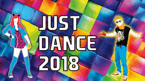 justdance2018