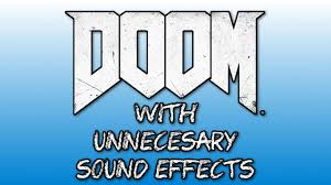 doom-effets-sonores-inutiles