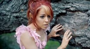 lindsey_stirling_lost_girls