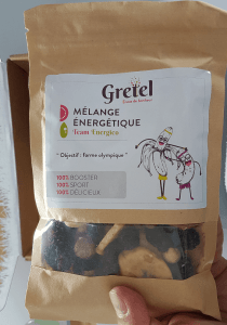 melange_energetique_gretel_box