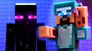 minecraft-stop-motion