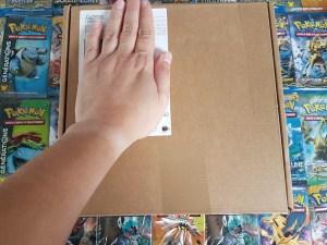 livraison-gretel-box