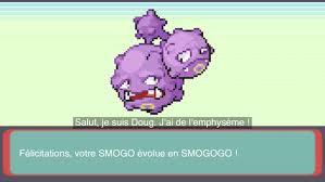 pokemon_decus_evolution