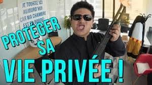 proteger_vie_privee