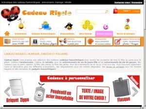 cadeau_rigolo_boutique