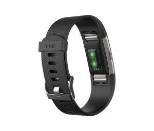 tracking-cardiaque-fitbit_charge2