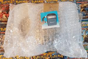 emballage_cadeau_rigolo