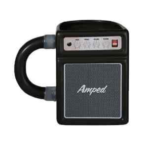 mug_amplificateur_cadeau_rigolo