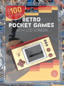 emballage_console_8bit_retro_arcade